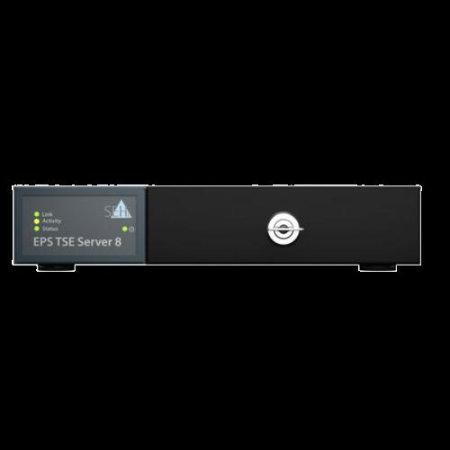 http://mmorthosoft.de/www.mmorthosoft.de/Ladenkassebilder/epson-tse-server8-.png