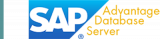 SAP ADS (SQL DATENBANKTREIBER)