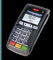 EC-/Kreditkarten Lesegeräte