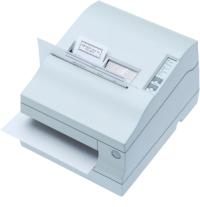 EPSON TM-U950 Serie