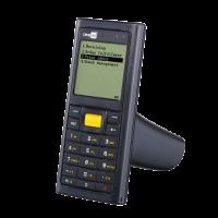 Barcodesammler CipherLab 8200