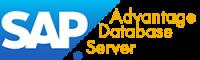 SAP ADS Upgrade 12 auf 12.0.0.02