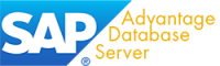 SAP ADS 12 erster Arbeitsplatz