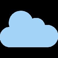 Datenbank und Terminalserver in der Cloud