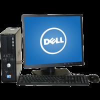 mmOrthosoft® Einzel- oder Netzwerkarbeitsplatz, WIN 10, 8 GB RAM