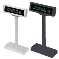 EPSON Display DMD-210