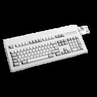 CHERRY G80-1501
