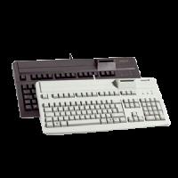 CHERRY G80-1502