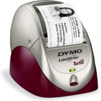 Dymo Label Writer 330 Turbo