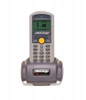 Honeywell Optimus SP 5500
