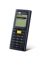 CipherLab 8260