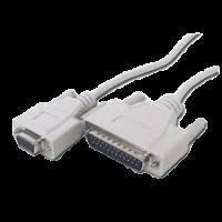 Zubehör EPSON Kabel DK-234