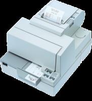 Epson TM-H5000II Serie