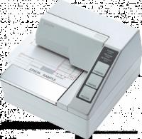 EPSON Rezeptdrucker TM-U295