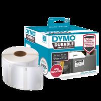 DYMO Etiketten 1000x 57x32mm