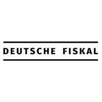 Deutsche Fiskal