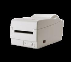 Meto OS-204