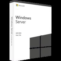Microsoft Windows Server RDP CAL