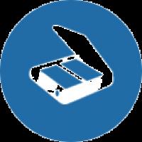 TSScan ∞ Benutzer pro Terminalserver